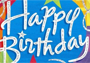 Send A Birthday Card By Mail Online Cards Ideas