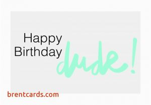 Send A Birthday Card By Mail Online An Free Design Ideas