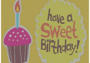 Send A Birthday Card By Mail Online An Luxury Greeting Cards