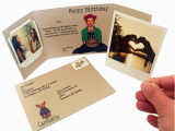 Send A Birthday Card by Mail Send A Beautiful Card by Mail Unique Personalized Cards