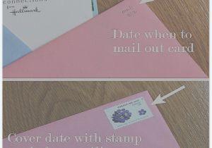 Send A Birthday Card by Mail Send Birthday Card Mail Draestant Info