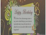 Send A Birthday Card by Mail Send Birthday Card Online Best Of Greeting Cards Elegant