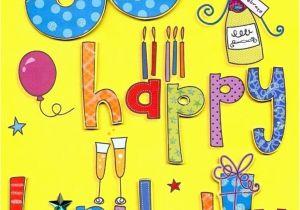 Send A Birthday Card by Mail Send Birthday Cards by Post Birthday Cards to Post On How