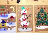 Send A Birthday Card by Mail Send Greeting Cards by Mail Greeting Card Examples and