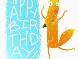 Send A Birthday Card by Text Birthday Birthday Cards to Send Via Text with Regard to