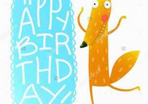 Send A Birthday Card By Text Cards To Via With Regard