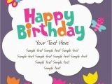Send A Birthday Card Online Buy Birthday Cards Online Uk Card Design Ideas