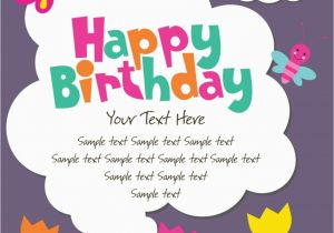 Send A Birthday Card Uk Buy Cards Online Design Ideas