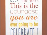 Send A Birthday Card Via Email 50 Awesome Birthday Cards Through Email withlovetyra Com