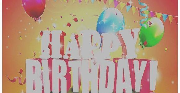 Send A Birthday Card Via Email 50 Luxury Send Birthday Card Via Email withlovetyra Com