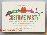 Send A Birthday Card Via Email Free Birthday Cards to Send Via Email Beautiful Costume