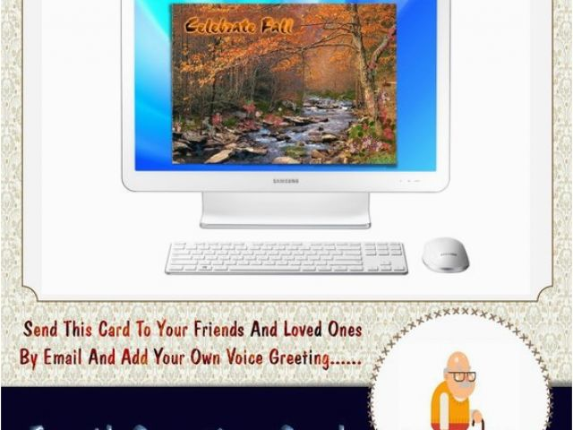 Download By SizeHandphone Tablet Desktop Original Size Back To Send A Free Birthday Card Email