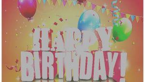 Send A Free Birthday Card by Email Send A Birthday Card by Email for Free Best Happy