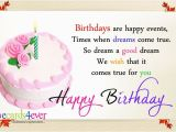 Send A Free Birthday Card Online 16 Best Ecard Sites to Send Free Birthday Cards Online