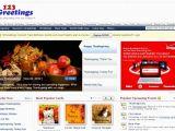 Send A Free Birthday Card Online 50 Elegant Send A Birthday Card Online withlovetyra Com