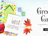 Send A Free Birthday Card Online 70 Inspirational Birthday Cards Online Free Facebook