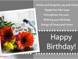 Send A Free Birthday Card Online Birthday Card and Invitation Send Free Birthday Card