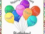 Send A Free Birthday Card Online Free Online Birthday Card Greeting Cards Us Free Online