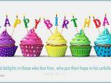 Send A Free Birthday Card Online Free Online Birthday Cards No Registration Inspirational