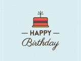 Send A Virtual Birthday Card 25 Favorite Birthday E Cards and Sites for 2018