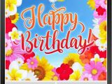 Send A Virtual Birthday Card Birthday Cards Free App android Apps On Google Play