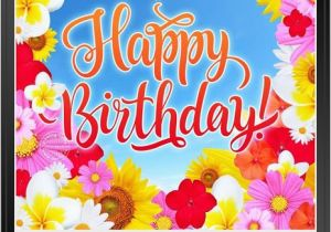 Send A Virtual Birthday Card Cards Free App Android Apps On Google Play