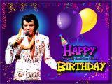 Send A Virtual Birthday Card Elvis Presley Virtual Birthday Cards Www Iheartelvis Net