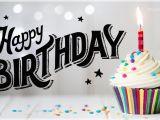 Send A Virtual Birthday Card Free Happy Birthday Ecard Email Free Personalized
