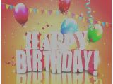 Send A Virtual Birthday Card By Email For Free Best Happy