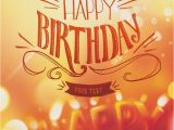 Send A Virtual Birthday Card Virtual Birthday Cards Happy Birthday