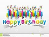 Send A Virtual Birthday Card Virtual Birthday Cards New Send A Virtual Birthday Card