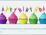 Send An Electronic Birthday Card Free Online Cards No Registration Inspirational