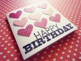 Send An Online Birthday Card Send Birthday Card Card Design Ideas