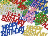 Send An Online Birthday Card Send Online Birthday Card or Post Card by Dbsjam