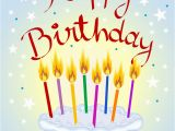 Send Birthday Card Free Birthday Cards Easyday