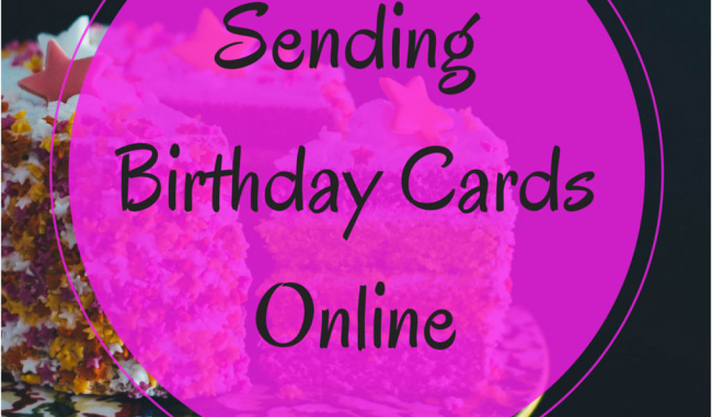 Download By SizeHandphone Tablet Desktop Original Size Back To Send Birthday Card Free