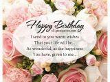 Send Birthday Card On Facebook Free Free Birthday Cards to Send Birthday Greeting Cards for