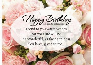 Send Birthday Card On Facebook Free Cards To Greeting For
