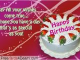 Send Birthday Card On Facebook Free Happy Birthday Greetings Ecards Send This E Card to