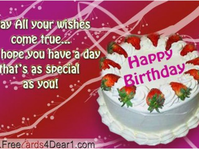 Download By SizeHandphone Tablet Desktop Original Size Back To Send Birthday Card On Facebook Free