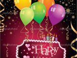 Send Birthday Card On Facebook Free Send Birthday Cards for Facebook Birthday Cookies Cake