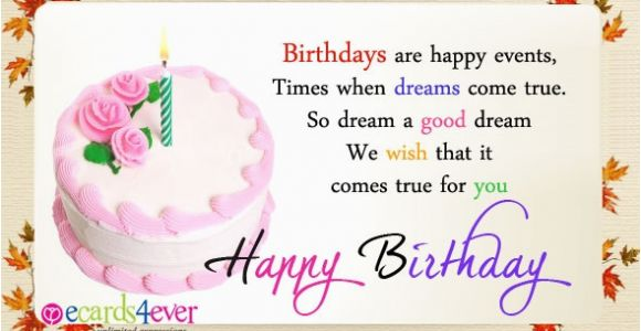 Send Birthday Card Online Free 16 Best Ecard Sites to Send Free Birthday Cards Online
