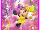 Send Birthday Card Online Free Send Birthday Card Happy Birthday