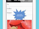 Send Birthday Card Through Text Message sorry Cards with Photo Editor Send sorry Greeting Card and