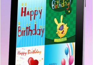 Send Birthday Card Through Text Message The Ultimate Happy Cards Lite Version Custom