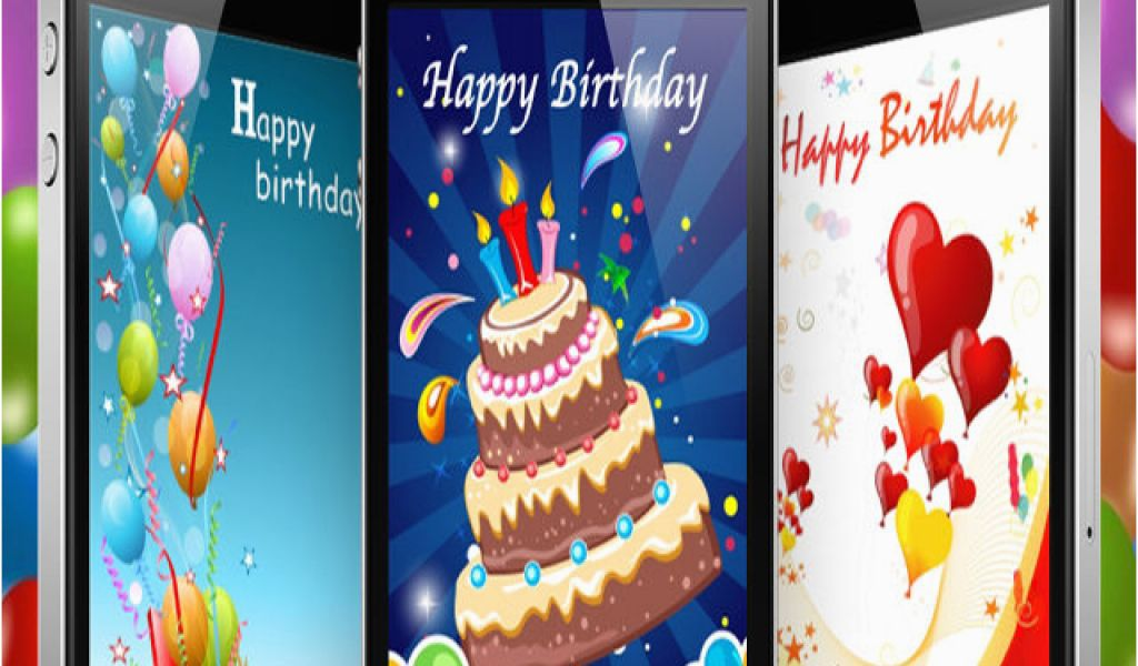 Download By SizeHandphone Tablet Desktop Original Size Back To Send Birthday Card Through Text Message