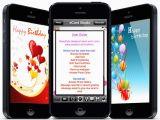 Send Birthday Card to Cell Phone Birthday Phone Driverlayer Search Engine
