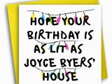 Send Birthday Card to Cell Phone Send A Birthday Wish to A Cell Phone Send Birthday Card to