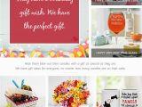 Send Birthday Card to Cell Phone Send A Free Birthday Card to Cell Phone 101 Birthdays