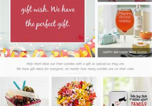 Send Birthday Card To Cell Phone A Free 101 Birthdays